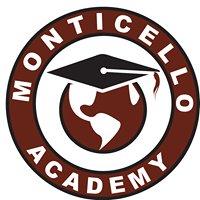 Monticello Academy