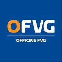 Officine FVG