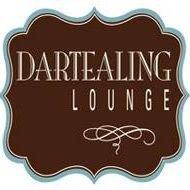Dartealing Lounge