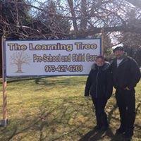The Learning Tree Preschool