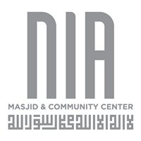 NIA Masjid & Community Center