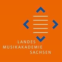 Landesmusikakademie Sachsen