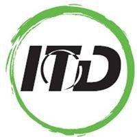 ITD, Brancheorganisation for den danske vejgodstransport