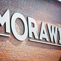 Morawiec Sp. z o.o