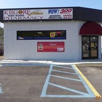 Kilgore Express Pharmacy (Bridgeport,AL)