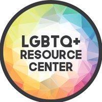 LGBTQ at Virginia Tech