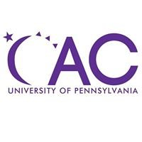 Penn Colleges Against Cancer (Relay for Life)
