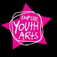 Empire Youth Arts