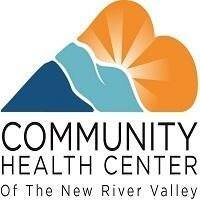 Community Health Center of the New River Valley