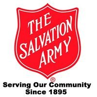 The Salvation Army Mattoon, IL