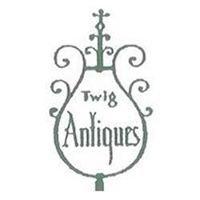 Twig Antiques