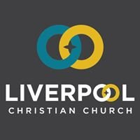 Liverpool Christian Church
