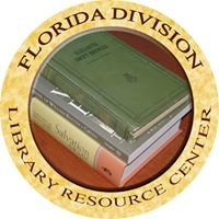 The Salvation Army Florida Library
