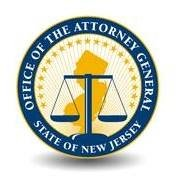 New Jersey Attorney General's Office