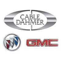Cable Dahmer Buick GMC Independence
