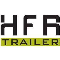 HFR-Trailer A/S