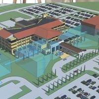 Sierra Providence Eastside Center