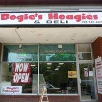 Bogie's Hoagies & Deli
