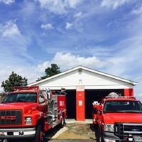 Forty-One Volunteer Fire Department