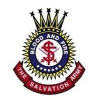 The Salvation Army West Palm Beach Corps