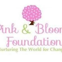 Pink & Bloom Foundation, Inc.