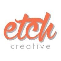 Etch Creative, LLC