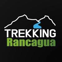 Trekking Rancagua