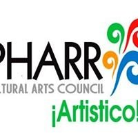 Pharr Cultural Arts Council