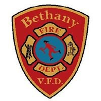 Bethany Santiago Fire Department