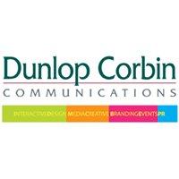 DUNLOP CORBIN COMMUNICATIONS