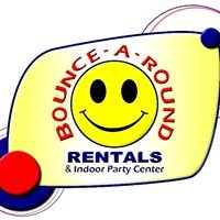Bounce-A-Round Rentals