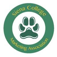 Siena College Marketing Association