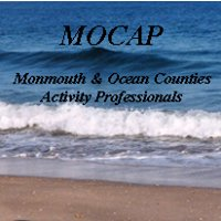 Monmouth and Ocean Counties Activity Professionals (MOCAP)