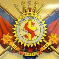 The Salvation Army of Lufkin