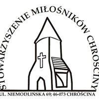 Stowarzyszenie Miłośników Chróściny