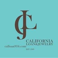 California Loan & Jewelry