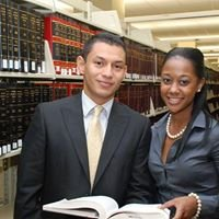 FAMU Law Library