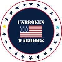 Unbroken Warriors