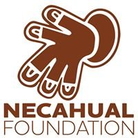 The Necahual Foundation