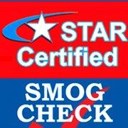 M&M Smog & Auto Care