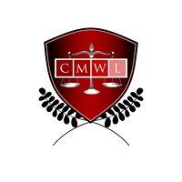 CM Whitener Law