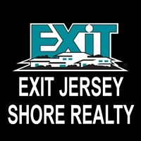 EXIT Jersey Shore Realty