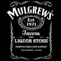 Mulgrew's Tavern & Liquor Store