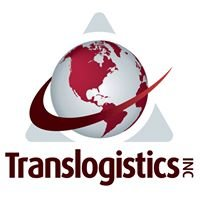 Translogistics, Inc