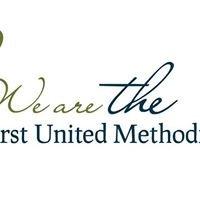 Paragould First United Methodist Church