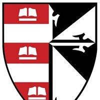 Barry University CRNA Program