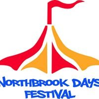 Northbrook Days