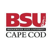 BSU Cape Cod