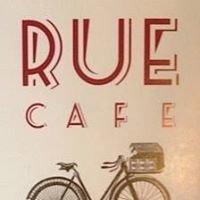 Rue Cafe