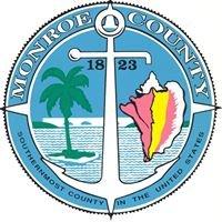 Monroe County Tax Collector